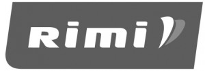 RIMI_logo_l