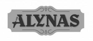 alynas - logo (1)
