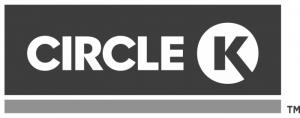 circle_k_logo_detailbgbbgb